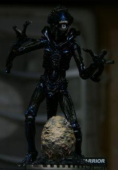 alien100mm.jpg