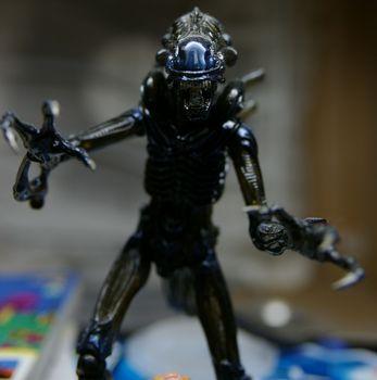 alien35mm.jpg